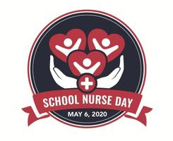 School Nurses Make a Difference!