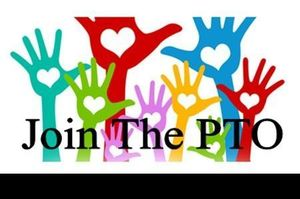 Join the HST PTO!