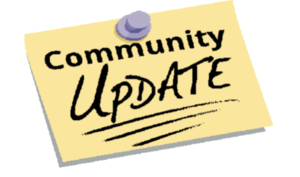 Community Update RE: Remote Learning for the 2020-21 School Year
