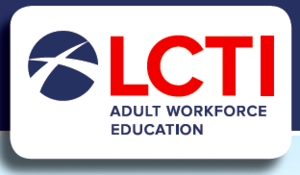 LCTI Adult Education Scholarship Opportunities