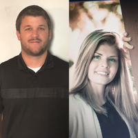 Salisbury hires two new varsity coaches