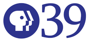 PBS Channel 39