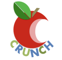 Apple Crunch Day - October 24!