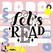 WSE read-a-loud