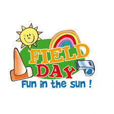 WSE field day